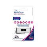 MediaRange USB3.0 Stick 64 GB _