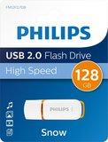Philips Snow USB2.0 128 GB _