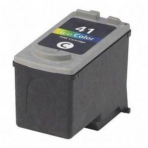 Canon Compatible  CL-41 kleur