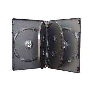 Dvd Box 6 21 mm 3 stuks