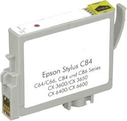 EPSON Compatible T04440 Magenta