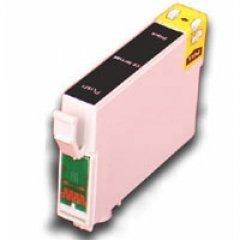 EPSON Compatible T071140 BK