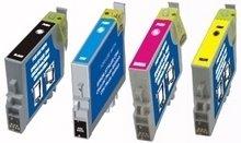 Epson Compatible T055 Voordeelset