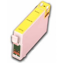 EPSON Compatible T071440 Yellow