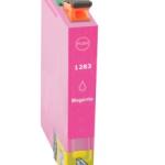 Epson Compatible T1283 Magenta