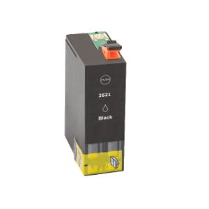 Huismerk Epson cartridges T26XL Bk (T2621)