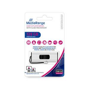 MediaRange USB3.0 Stick 128 GB
