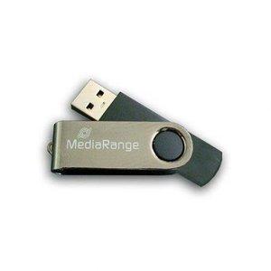 MediaRange USB Stick 16 GB