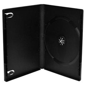 Dvd Box 1  14 mm 5 Stuks