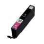Canon-pixma-MG5750-Compatible--inkt-cartridges-CLI-571-Magenta-XL