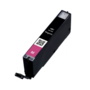 Canon-pixma-MG5751-Compatible--inkt-cartridges-CLI-571-Magenta-XL