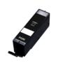 Canon-pixma-MG5752-Compatible--inkt-cartridges-PGI-570-Bk-XL