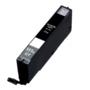 Canon-pixma-MG7100-Compatible-inkt-cartridges-CLI-551-Grijs