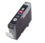 Canon-pixma-IP5300-Compatible-inkt-cartridges-CLI-8-Magenta-met-chip
