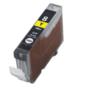 Canon-pixma-MX850-Compatible-inkt-cartridges-CLI-8-Yellow-met-chip