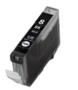 Canon-pixma-IP5200-Compatible-inkt-cartridges-CLI-8-BK-met-chip