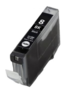 Canon-pixma-MP600R-Compatible-inkt-cartridges-CLI-8-BK-met-chip