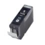 Canon-pixma-IP5200-Compatible-inkt-cartridges-PGI-5-BK--met-chip
