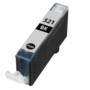 Canon-pixma-IP4600-Compatible-inkt-cartridges-CLI-521-BK-met-chip