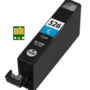 Canon-pixma-MG5250-Compatible-inkt-cartridges-CLI-526-Cyan-met-chip