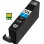 Canon-pixma-MX715-Compatible-inkt-cartridges-CLI-526-Cyan-met-chip