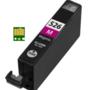 Canon-pixma-MG5200-Compatible-inkt-cartridges-CLI-526-Magenta-met-chip
