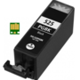 Canon-pixma-IP4840-Compatible-inkt-cartridges-PGI-525-BK-met-chip