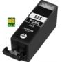 Canon-pixma-MG5200-Compatible-inkt-cartridges-PGI-525-BK-met-chip