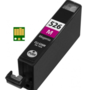 Canon-pixma-MG5220-Compatible-inkt-cartridges-CLI-526-Magenta-met-chip
