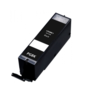 Canon-pixma-TS5053-inkt-cartridges-PGI-570-Bk-XL
